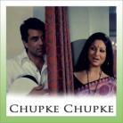 Chupke Chupke Chal - Chupke Chupke - Lata Mangeshkar - 1975