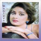 Jhoomti Baharon Ka - Dahleez - Asha Bhosle, Mahendra Kapoor - 1986