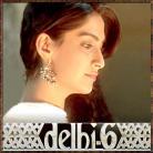 Genda Phool - Delhi 6 - Rekha Bharadwaj, Shraddha Pandit, Sujata Majumdar - 2009