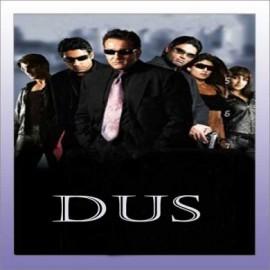 Deedar De - Dus - Sunidhi Chauhan - 2005