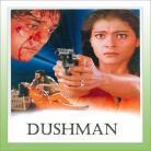 Chithi Na Koi Sandesh - Dushman - Jagjit Singh, Lata Mangeshkar - 1998