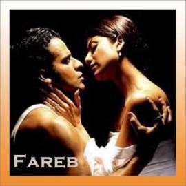 Ye Teri Aankhen - Fareb - Abhijeet - 2005