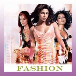 Kuch Khaas Hai - Fashion - Mohit Chauhan - 2008