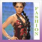 Mar Jaawan Midi - Fashion - Shruti Pathak, Salim Merchant - 2008