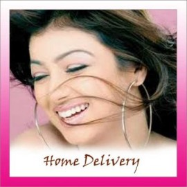 Home Delivery - Home Delivery - Boman Irani - 2005