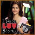 Bin Tere - I Hate Luv Storys - Shafqat Amanat Ali, Sunidhi Chauhan - 2010