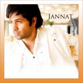 Zara Si Dil Mein - Jannat - Kay Kay - 2008