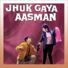 Kaun Hai Jo Sapnon Mein - Jhuk Gaya Aasman - Mohd. Rafi - 1968