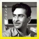 Ruk Jaa O Jaane Waali - Kanhaiya - Mukesh - 1959