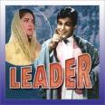 Apni Azadi Ko Hum - Leader - Mohd. Rafi-Chorus - 1964