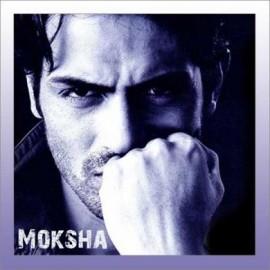 Jaan Leva  - Moksh - Sukhwinder Singh , Kavita Krishnamurthy - 2001