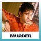 Kaho Na Kaho - Murder - Amir Jamal - 2004