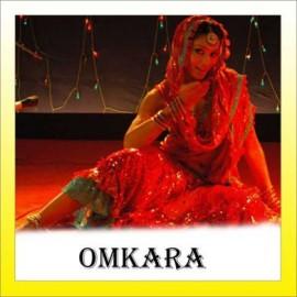 BEEDI JALAILE - Omkara - Sunidhi Chauhan, Sukhvinder Singh - 2006