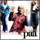 Mudi Mudi - Paa - Shilpa Rao - 2009