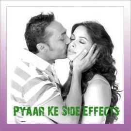 PYAAR KARKE PACHHTAYA - Pyaar Ke Side Effects - Labh Januja, Bobby, Suzy - 2006