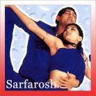 Jo Haal Dil Ka - Sarfarosh - Alka Yagnik, Kumar Shanu - 1999
