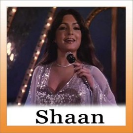 Pyar Karne Wale Pyar - Shaan - Asha Bhosle - 1980