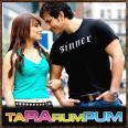 Hey Shona - Ta Ra Rum Pum - Shaan, Sunidhi Chauhan - 2007