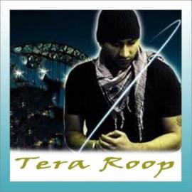 Mar Gaye Tera Roop Dekh Ke - Tera Roop - Jazzy.B - 2002