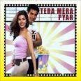 Pehla Ye Pehla Pyar - Tera Mera Pyar - Kumar Sanu - 2004