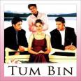 TUM BIN JIYA JAYE KAISE - Tum Bin - CHITRA - 2001