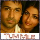 Tum Mile Title Song - Tum Mile - Neeraj Shridhar - 2009