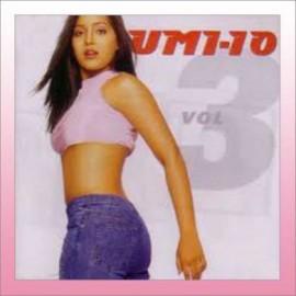Kaliyon Ka Chaman - Umi- 10 (Vol 3) - Meghna Naidu - 2002