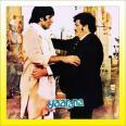 Chhookar Mere Mann Ko - Yaarana - Kishore Kumar - 1981