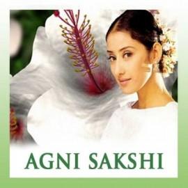 Ikraar Karna Mushkil Hai - Agni Sakshi - Alka Yagnik  - 1996