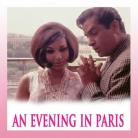 Deewane Ka Naam To - An Evening In Paris - Mohd. Rafi - 1967