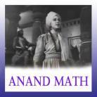 Vande Matram - Anand Math - Lata Mangeshkar - 1952
