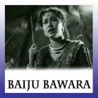 TU GANGA KI MAUJ - Baiju Bawra - Mohd.Rafi, Lata Mangeshkar - 1952