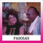 Bindu Re Bindu - Padosan - Kishore Kumar - 1968