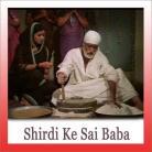 Sai Naath Tere - Shirdi Ke Sai Baba - Mohammad Rafi - 1977