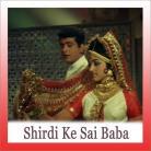 Bhola Bhandari - Shirdi Ke Sai Baba - Dil Raj Kaur Anupjalota - 1987