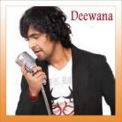 Is Kadar Pyar Hai - Deewana (Album) - Sonu Nigam - 1999