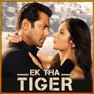 Saiyaara - Ek Tha Tiger - Mohit Chauhan, Tarannum Mallik - 2012