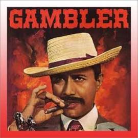 Apne Hoton Ki Bansi - Gambler - Kishore Kumar, Lata Mangeshkar - 1971