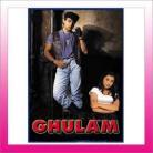Aankhon Se Tune - Ghulam - Alka Yagnik-Kumar Sanu. - 1998
