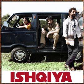 Dil To Bachha Hai - Ishqiya - Rahat Fateh Ali Khan - 2010