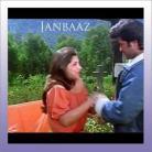 Jane Jana O Jane Jana - Jaanbaaz - Sapna Mukherjee, Mahesh Gadwi - 1986