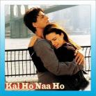 Its The Time To Disco - Kal Ho Na Ho - Kay Kay, Shaan, Vasundhara Das - 2003