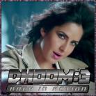 Kamli - Dhoom 3 - Sunidhi Chauhan - 2013