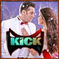 Hangover - Kick - Salman Khan, Shreya Ghoshal, Meet Bros Anjjan - 2014
