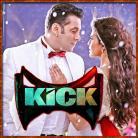 Hangover - Kick - Salman Khan, Shreya Ghoshal, Meet Bros Anjjan - 2014