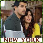 Tune Jo Na Kaha - New York - Mohit Chauhan - 2009