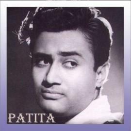 Yaad Kiya Dil Ne - Patita - Lata Mangeshkar-Hemant Kumar - 1953