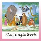 Jangal Jangal Baat Chali Hai - The Jungle Book - Fred Durst -