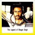 MERA RANG DE BASANTI CHOLA - The Legend of Bhagat Singh - Sonu Nigam , Manmohan Waris - 2002