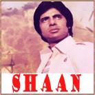 Janu Meri Jaan - Shaan - Mohammed Rafi, Kishore Kumar, Asha Bhosle, Usha Mangeshkar - 1980